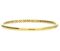 Armreif 'Amalia Elba91375B600' gold