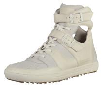 Sneaker Thessaloniki weiß