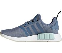 Sneaker 'nmd R1 Primeknit W'