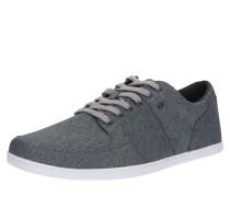 Sneaker 'spencer SH 2Tnyl' grau