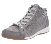 Sneaker 'Rom' grau