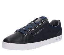 Sneaker 'north Mix' navy