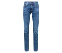 Jeans 'straight Denton STR Medina'
