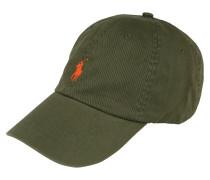Cap 'cls Sprt Cap-Hat' oliv
