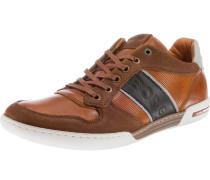 'Cell Linh M' Sneaker braun