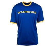 T-Shirt 'nba Golden State Warriors'