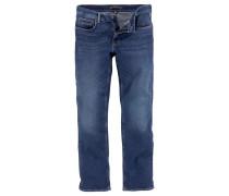 Jeans 'mercer' blue denim