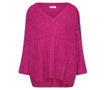 Pullover 'jdyseven L/S V-Neck Pullover Knt'