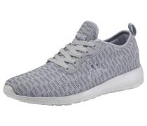 Sneaker 'gizeh OC /xl' grau