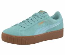 Sneaker 'Vikky Platform' opal