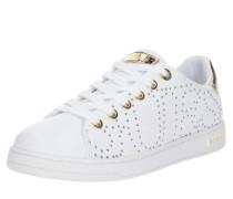 Sneaker 'carterr2' weiß