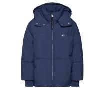 Jacke 'tjw Oversized Puffa Jacket'