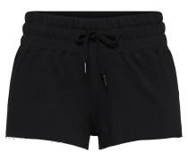 Shorts 'timmy' schwarz