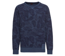 Pullover 'sweatshirt Langarm'