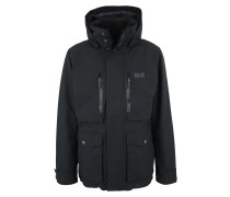 Outdoorjacke 'bridgeport Bay'