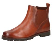 Boots 'Marlene' braun