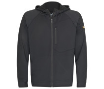 Trainingsjacke Tech Fleece mit wärmender Isolierung '516572-01'