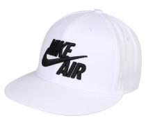 Basecap 'air True Classic'