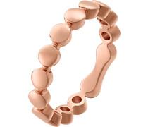 Ring '60120285' rosegold