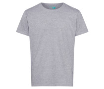 Shirt 'sg-990Ee2K301' grau