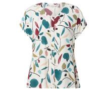 Shirt ecru / mischfarben