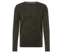 Pullover 'noos' khaki