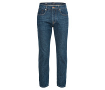 Jeans 'The Norm - Simple Shade'