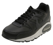 Sneaker 'Air Max Command'