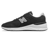 Sneaker 'MS X 90' schwarz / weiß