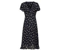 Ralph Lauren Damen Kleider Sale 70 Im Online Shop