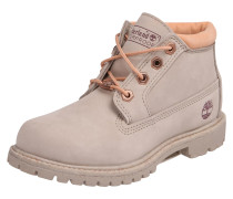 Stiefel 'Nellie Chukka Double WP Boot'