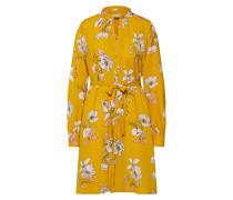 Kleid 'Makenna Dress'