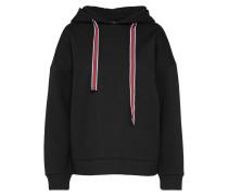 Pullover 'anslie' schwarz