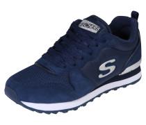 Sneaker 'OG 85' navy / weiß