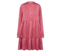 Kleid 'Nacil' rosa