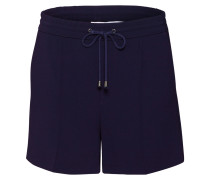 Shorts 'Kelly' navy