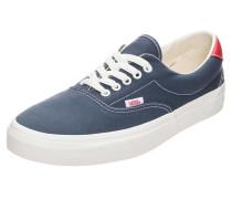 Era 59 Sneaker Herren blau