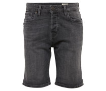 Jeans Shorts 'shnalex 309 LT. Grey ST Denim'
