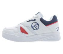 Sneaker 'Top CLS Lth'