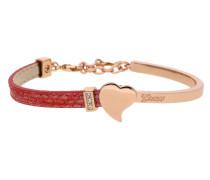 Armband 'Exotic Attitude Ubs61030'