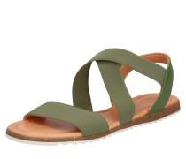 Sandale 'ss20-Beta' khaki
