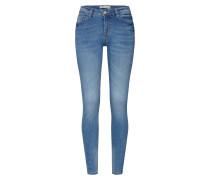 Jeans 'jdymagic Skinny RW Light Blue Noos Dnm'