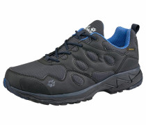 Laufschuh 'Venture Fly Texapore Low M'