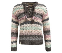 Pullover 'anthelia'