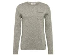 Pullover 'Attend' khaki