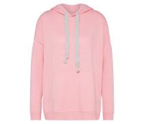 Pullover 'Kalinda' pink