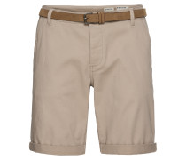 Hose 'BP Chino Belt' beige