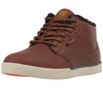 Sneaker 'Jefferson' braun