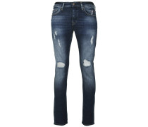 Jeans NEW Rocco blau
