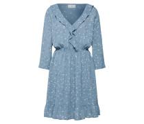 Kleid 'Barbel' hellblau